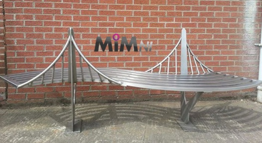 Peach_Bench_Derry