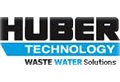 Huber Water Technology