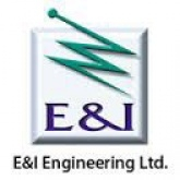 EI Engineering (Thumbnail)
